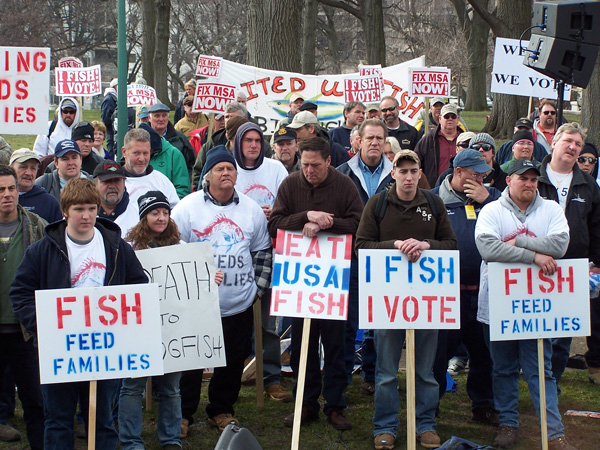 keepfishermenworkingrally/100_1861.JPG