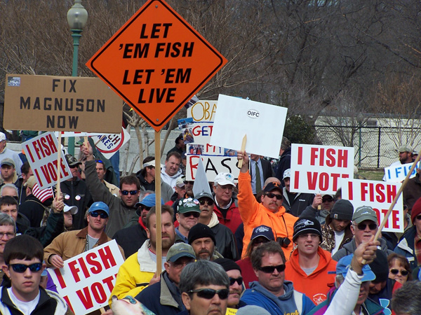 keepfishermenworkingrally/100_1864.JPG